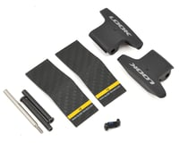 Look Keo Blade 2 Carbon Kit (12Nm)