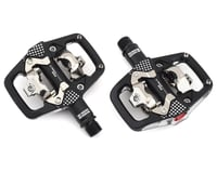 Look X-Track En-Rage + Pedals (Black) | relatedproducts
