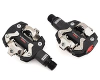 Look X-Track Race Carbon Pedals (Black) | relatedproducts