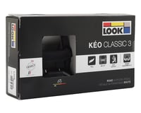Image 6 for Look Keo Classic 3 Road Pedals (Black)