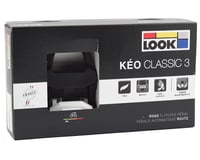 Image 6 for Look Keo Classic 3 Road Pedals (White)