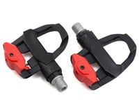 Look Keo Classic 3 Road Clipless Pedals (Red)