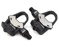 Look Keo 2 Max Pedals (Black)