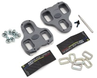Image 5 for Look Keo Blade Carbon Pedals (Black)