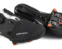 Louis Garneau Thermal Toe Cover 2 (Black)