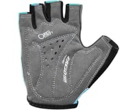 Image 2 for Louis Garneau Kid Ride Cycling Gloves (Rabit) (4)