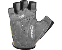 Image 2 for Louis Garneau Kid Ride Cycling Gloves (Construction) (2)
