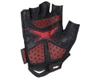 Image 2 for Louis Garneau Course 2 Gloves (Black) (Xxlarge)