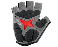 Image 2 for Louis Garneau Men's Biogel RX-V Gloves (Black) (M)