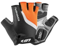 Louis Garneau Men's Biogel RX-V Gloves (Exuberance)
