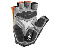 Image 2 for Louis Garneau Men's Biogel RX-V Gloves (Exuberance) (S)