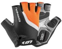 Image 1 for Louis Garneau Men's Biogel RX-V Gloves (Exuberance) (2XL)