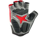 Image 2 for Louis Garneau Men's Biogel RX-V Gloves (Ginger) (S)