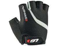 Louis Garneau Women's Biogel RX-V Gloves (Black) (M) | alsopurchased