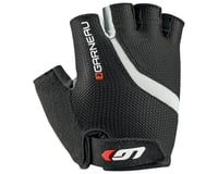 Louis Garneau Women's Biogel RX-V Gloves (Black)