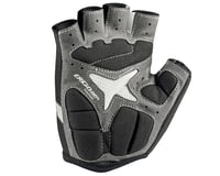 Image 2 for Louis Garneau Women's Biogel RX-V Gloves (Black) (S)