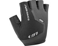 Image 1 for Louis Garneau Women's Mondo Sprint RTR Gloves (Black/Gray)