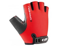 Louis Garneau Calory Gloves (Red)
