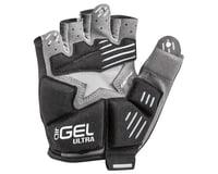 Image 2 for Louis Garneau Women's Air Gel Ultra Gloves (Black) (S)