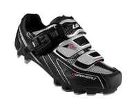 Image 1 for Louis Garneau Montana XT3 Mountain Shoes (Black)