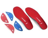 Image 4 for Louis Garneau Course Air Lite II Road Shoe (White) (46.5)