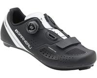 Image 1 for Louis Garneau Women's Ruby II Shoes (Black) (36)