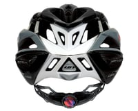 Image 2 for Louis Garneau Diamond Pro Road Helmet (Black)