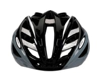 Image 3 for Louis Garneau Diamond Pro Road Helmet (Black)