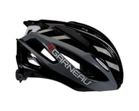 Image 4 for Louis Garneau Diamond Pro Road Helmet (Black)