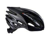 """Image 2 for Louis Garneau Exo-Nerv Road Helmet - Exclusive (Black) (Large 23.25-24.5"""")"""