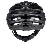 """Image 3 for Louis Garneau Exo-Nerv Road Helmet - Exclusive (Black) (Large 23.25-24.5"""")"""