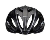 """Image 4 for Louis Garneau Exo-Nerv Road Helmet - Exclusive (Black) (Large 23.25-24.5"""")"""