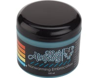 Mad Alchemy Warm Weather Embrocation 4 fl. Oz.