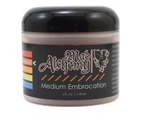 Mad Alchemy Cold Weather Embrocation (Medium) (4oz)