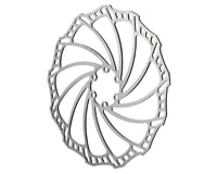 Magura Storm SL Disc Brake Rotor (6-Bolt) (1) | relatedproducts