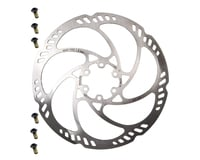 Magura Storm HC Disc Brake Rotor (6-Bolt) (1)