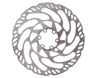 Magura MDR-C Disc Rotor Kit (Silver) (6-Bolt)