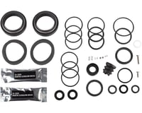 Manitou Magnum/Mastodon/Mattoc Rebuild Kit | relatedproducts