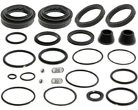 Manitou Rebuild Kit (For Machete, Circus, Marvel, & Minute Forks)
