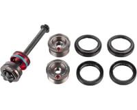 Manitou Dorado Upgrade Kits | relatedproducts