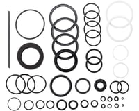 Manitou Rear Shock Service Kit (Swinger, Radium Air)