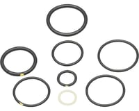 Manitou O-Ring Kit (05 Manitou Minute) | relatedproducts