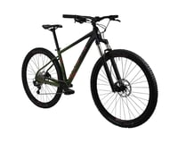 Image 1 for Marin Nail Trail 6 LE Mountain Bike - 2017 Performance Exclusive (Black)