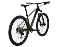 Image 2 for Marin Nail Trail 6 LE Mountain Bike - 2017 Performance Exclusive (Black)