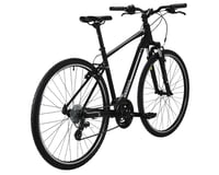 Image 2 for Marin San Rafael DS1 LE Sport Hybrid Bike - 2017 Performance Exclusive (Black) (15)