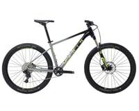 Marin Nail Trail 6 Hardtail Mountain Bike (Gloss Black/Charcoal Fade)