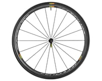Image 1 for Mavic Ksyrium Pro Carbon SL C Road Wheelset