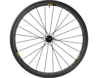 Image 3 for Mavic Ksyrium Pro Carbon SL C Road Wheelset
