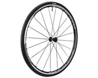 Image 1 for Mavic Ksyrium SE Road Wheelset - Performance Exclusive (Black)