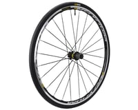 Image 2 for Mavic Ksyrium SE Road Wheelset - Performance Exclusive (Black)